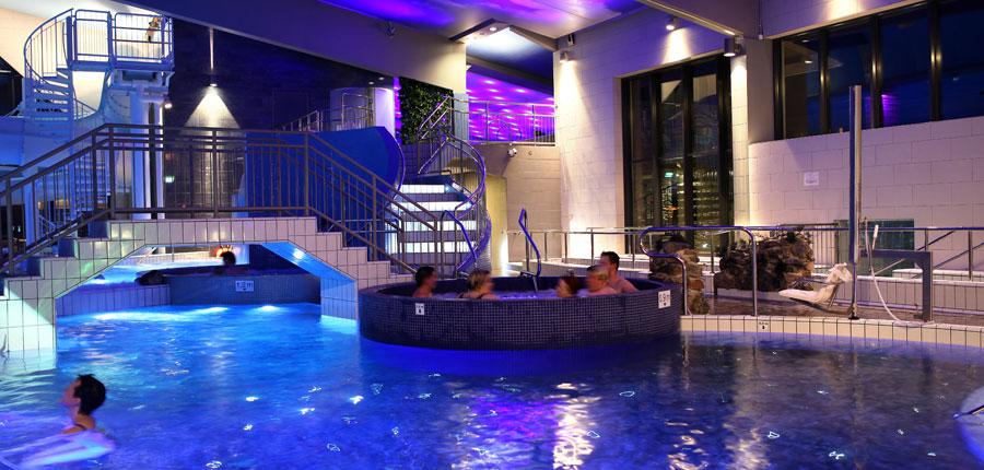 finland_lapland_levi_levitunturi-spa-hotel_water-world.jpg